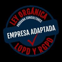 Logo_empresa_adaptada